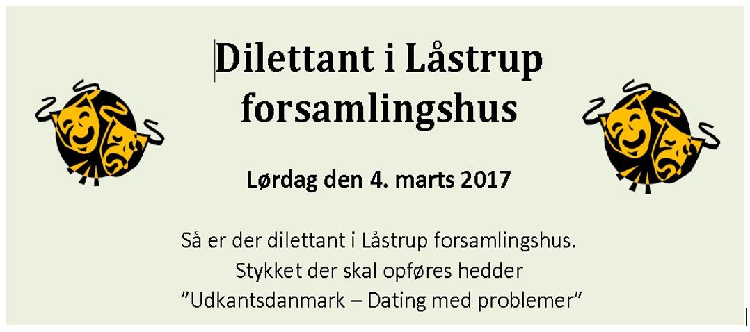 borup dating Horoscope and astrology data of christian borup born on 6 september 1953  kopenhagen, denmark, with biography.